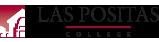 Logo for Las Positas College Scholarships