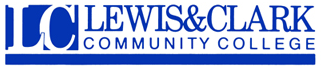 Logo for Lewis & Clark Community College Scholarships