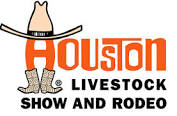 Houston Livestock Show and Rodeo Educational Programs