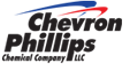 Chevron Phillips Chemical Company LLC