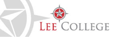 Lee College Scholarships