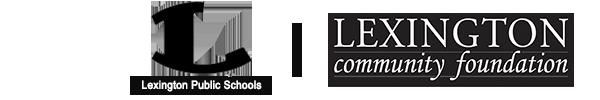 Logo for Lexington Scholarship Program