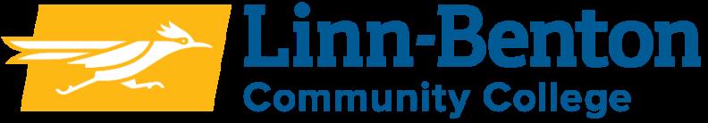 Logo for Linn-Benton Community College Scholarships