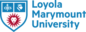Loyola Marymount University Scholarships