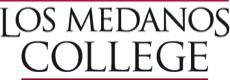 Los Medanos College Scholarships