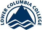 Logo for Lower Columbia College Scholarships