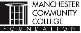 Logo for Manchester Community College Foundation Scholarships