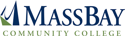 Massachusetts Bay Community College Scholarships