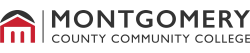 Logo for Montgomery County Community College