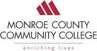 Monroe County Community College Scholarships
