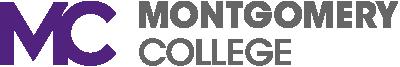 Logo for Montgomery College AcademicWorks Portal