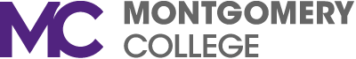 Montgomery College Academic Works Portal