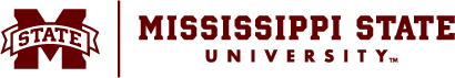 Mississippi State University Scholarships