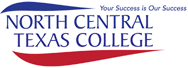 Logo for North Central Texas College