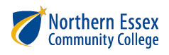 Northern Essex Community College Scholarships