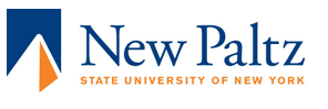 State University of New York at New Paltz - Scholarships