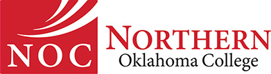Northern Oklahoma College - Scholarships