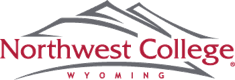 Logo for Northwest College
