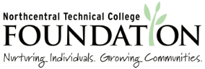 Northcentral Technical College Scholarships