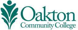 Logo for Oakton Community College Scholarships