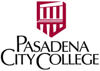 Logo for Pasadena City College