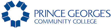 Prince George's Community College Foundation Scholarships