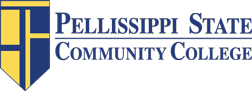Pellissippi State Community College Scholarships