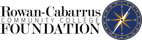 Rowan-Cabarrus Community College Scholarships
