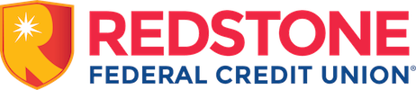 Logo for Redstone Federal Credit Union Scholarships