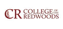 Logo for College of the Redwoods Scholarships