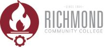 Richmond Community College Scholarships