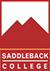 Saddleback College Scholarships