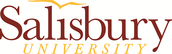 Logo for Salisbury University Scholarships