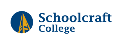 Logo for Schoolcraft College Scholarship Opportunities