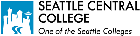 Logo for Seattle Central Foundation Scholarship System