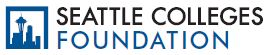 Logo for Seattle Colleges Foundation Scholarship System