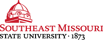 Southeast Missouri State University Scholarships