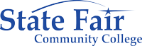 State Fair Community College Scholarships
