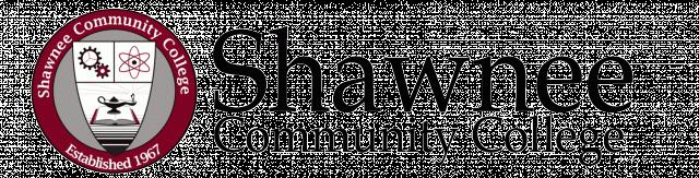 Logo for Shawnee Community College Scholarships