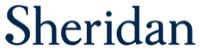 Logo for Sheridan College Scholarships