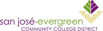 San Jose Evergreen Community College Scholarships