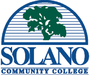 Solano Community College Scholarships