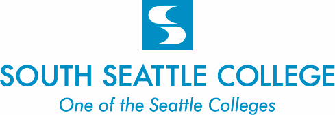 Logo for South Seattle Emergency Fund