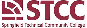 Logo for STCC Scholarships