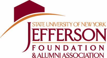 Logo for Jefferson Community College