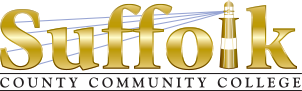 Logo for Suffolk County Community College Scholarships