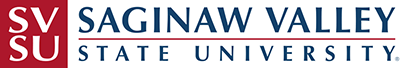 Saginaw Valley State University Scholarships