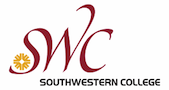 Southwestern College Scholarships