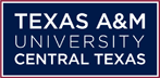 Logo for TAMUCT Scholarships