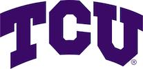Logo for Texas Christian University Scholarships